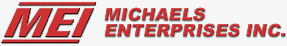 Michaels Enterprises, Inc.